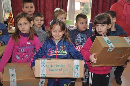 Bildquelle: ADRA Deutschland e.V. / Aktion Kinder helfen Kindern!